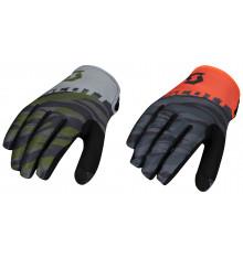 SCOTT gants longs homme 350 DIRT 2022