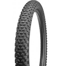 SPECIALIZED Big Roller youth MTB tire