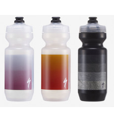 SPECIALIZED Purist Moflo 22 OZ water bottle - Topographic Ride