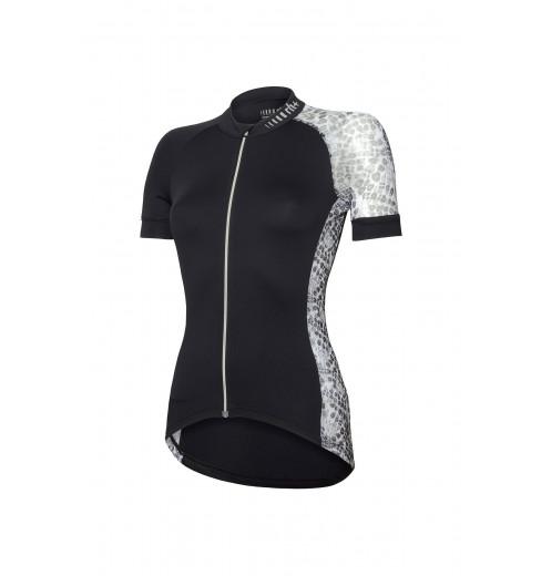 RH+ maillot vélo manches courtes femme Elite Evo 2021