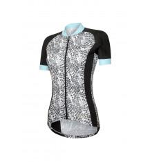 Zerorh+ Venere woman cycling short sleeve jersey 2021