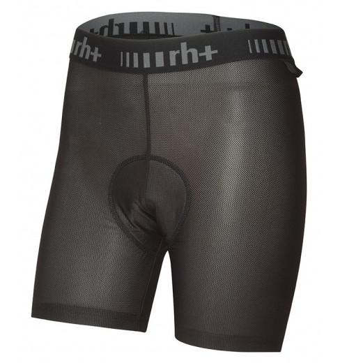 RH+ Inner women's cycling pant 2021