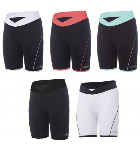 RH+ Pista women's shorts 2021