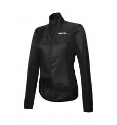 RH+ Emergency Pocket windproof women's cycling jacket 2021