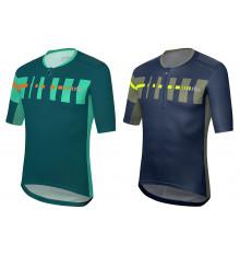 RH+ MTB men's cycling jersey 2021