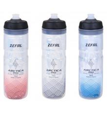 ZEFAL ARCTICA PRO 75 insulated bottle