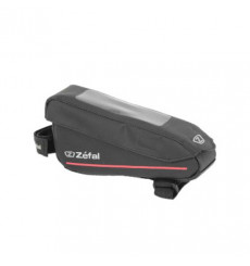 ZEFAL Z RACE S frame bag