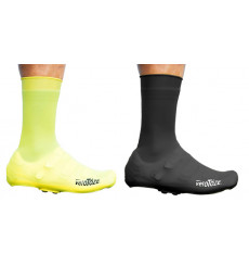 Velotoze Tall shoe cover - Silicone with Snaps