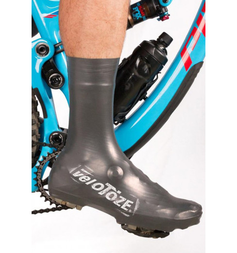 VELOTOZE couvre-chaussures STRONG hautes