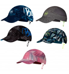 BUFF casquette Pack Run 2021