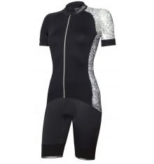 RH+ women's Elite Evo Volata cycling set 2021