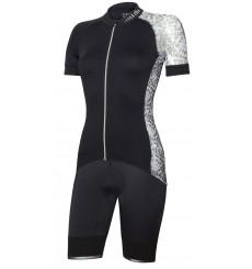 RH+ tenue vélo femme Elite Evo Volata 2021