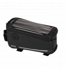 ZEFAL sacoche de cadre Console Pack T1