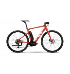 BMC Alpechallenge AMP AL Sport road e-bike 2021