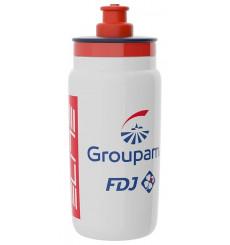 ELITE Fly Groupama-FDJ waterbottle - 550 ml
