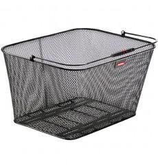 KLICKFIX City Cargo KrobKlip 38L front basket