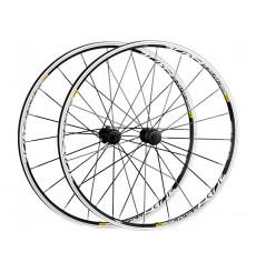 Paire de roues vélo VTT MAVIC Crossride UB - 26 pouces