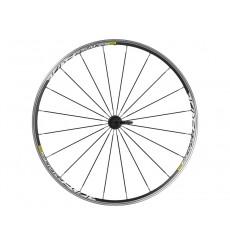 "Mavic Crossride UB MTB front wheel - 26 """