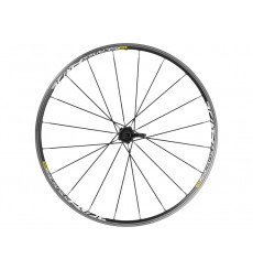 "Mavic Crossride UB MTB rear wheel - 26 """