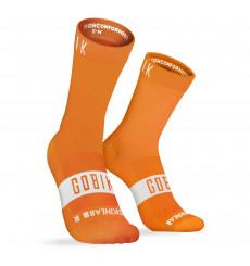 GOBIK chaussettes de cyclisme Pure Dune 2021