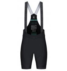 GOBIK Limited 4.1 K10 men's bib shorts 2021