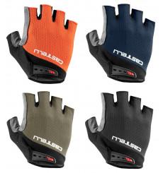 CASTELLI gants cyclistes été Entrata V 2021