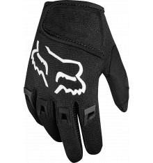 FOX RACING gants longs enfant enduro KIDS DIRTPAW 2021