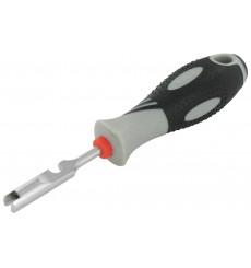 Démonte-obus VAR pour valves Presta