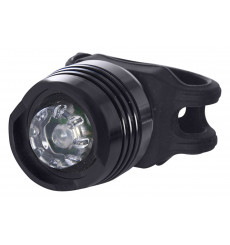 Eclairage avant OXC BrightSpot LED 12