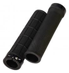 OXC Lock-On Slim grips - 130 mm