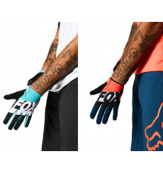 FOX RACING Ranger Glove Gel 2021