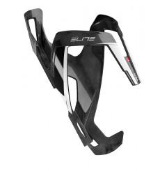 Porte-bidon vélo ELITE VICO carbon