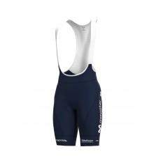 MOVISTAR  PRR cycling bib shorts 2021