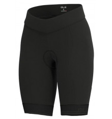 ALE SOLID CLASSICO 2021 women's strapless shorts