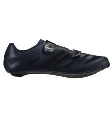 MAVIC Cosmic Elite SL Total Eclipse Night Blue road cycling shoes