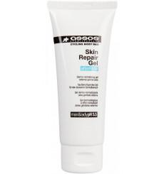 ASSOS gel Skin Repair - 75 ml