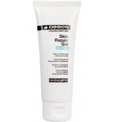 ASSOS skinRepair gel - 75 ml