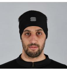SPORTFUL Matchy cycling headband
