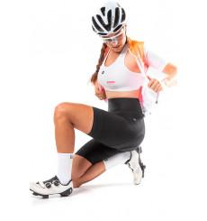 GOBIK LIMITED 4.1 K9 2021 women's short