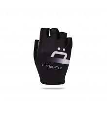 BJORKA ISOARD 2021 black summer cycling gloves