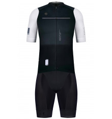 GOBIK CX PRO OBSIDIAN and ABSOLUTE 4.9 K9 2021 women's cycling set