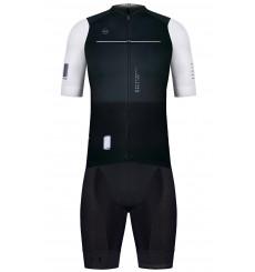 GOBIK Tenue cycliste femme CX PRO OBSIDIAN et ABSOLUTE 4.9 K9 2021