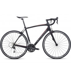 Location vélo route SPECIALIZED ROUBAIX TRIPLE PLATEAUX