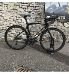 Used PINARELLO F12 road bike