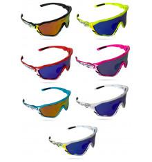 BJORKA Rock sunglasses limited edition