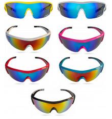 BJORKA lunettes de sport Flash 2021