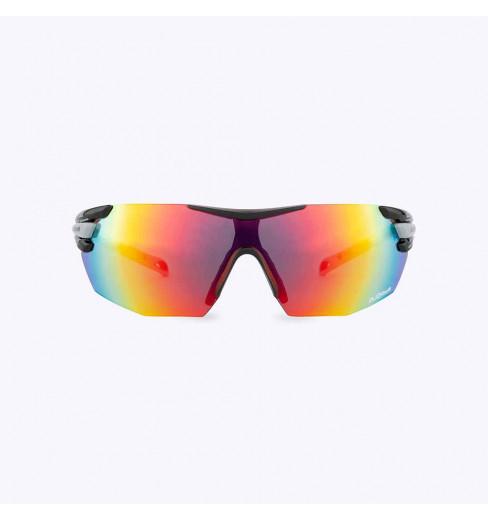 BJORKA Fast cycling sunglasses 2021