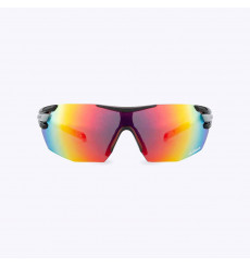 BJORKA Fast cycling sunglasses 2021