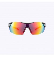 BJORKA lunettes de sport Fast 2021