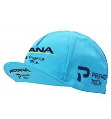 ASTANA summer cycling cap 2021